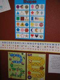 Schoolroom_006